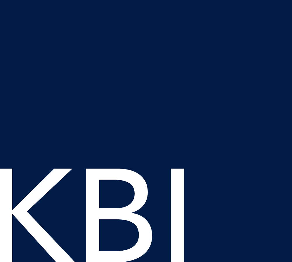 KBI Customers