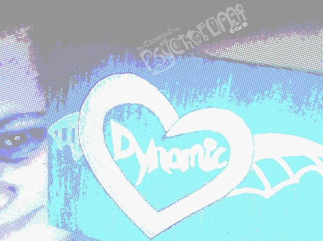 Dynamic Heart
