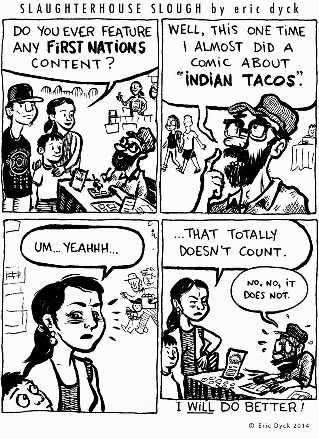 shs_222_indian_tacos.jpg