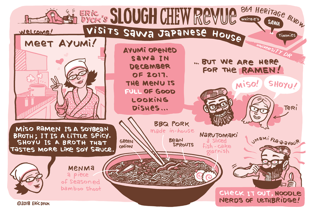 slough_chew_sawa_blog.png