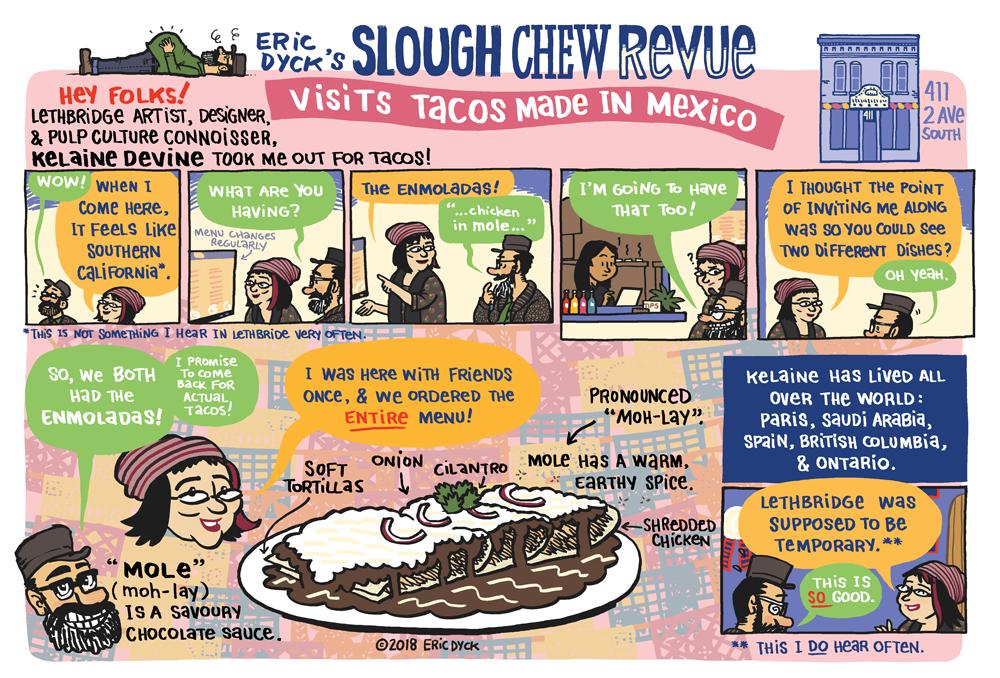 tacos_blog.png
