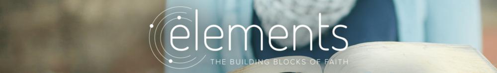 ELEMENTS_HEADER-min.png