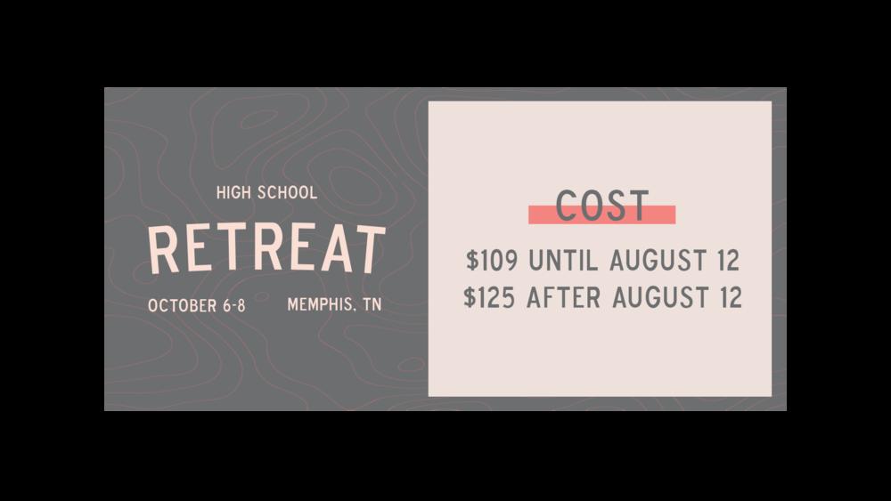 retreat_highschool_badge.png