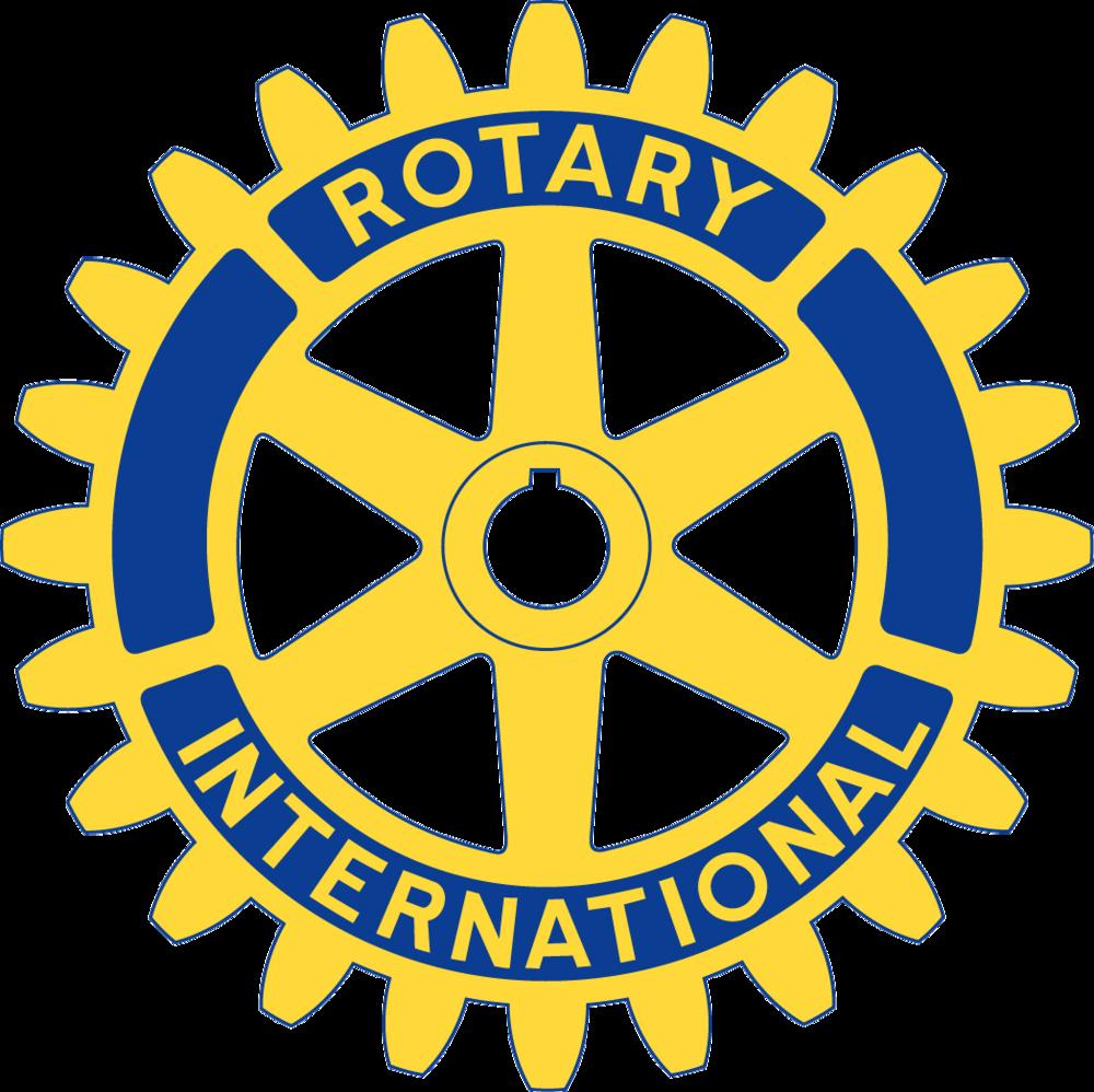 RotaryWheel.png