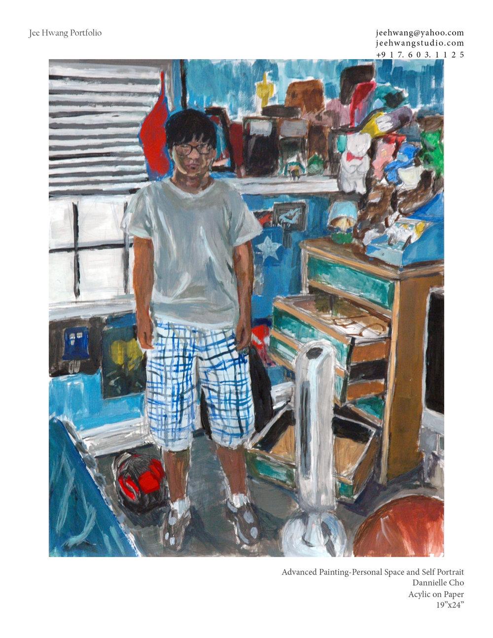 Student Portfolio13.jpg
