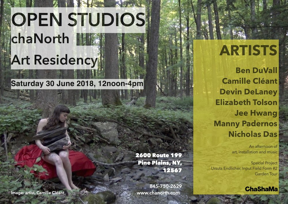 Open Studios June2018 (1).jpg