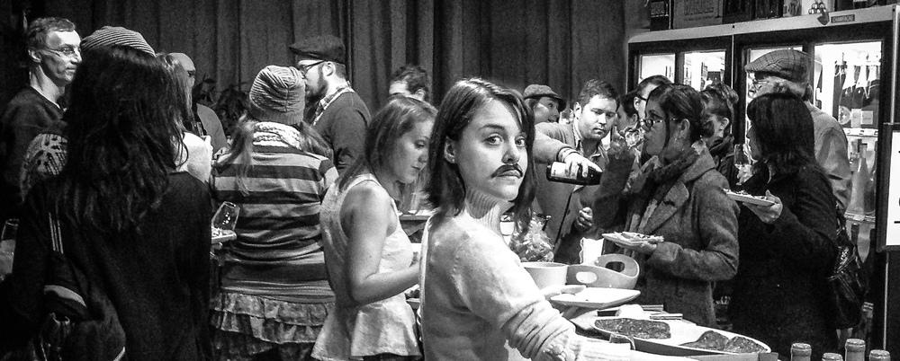 Movember2012-3.jpg
