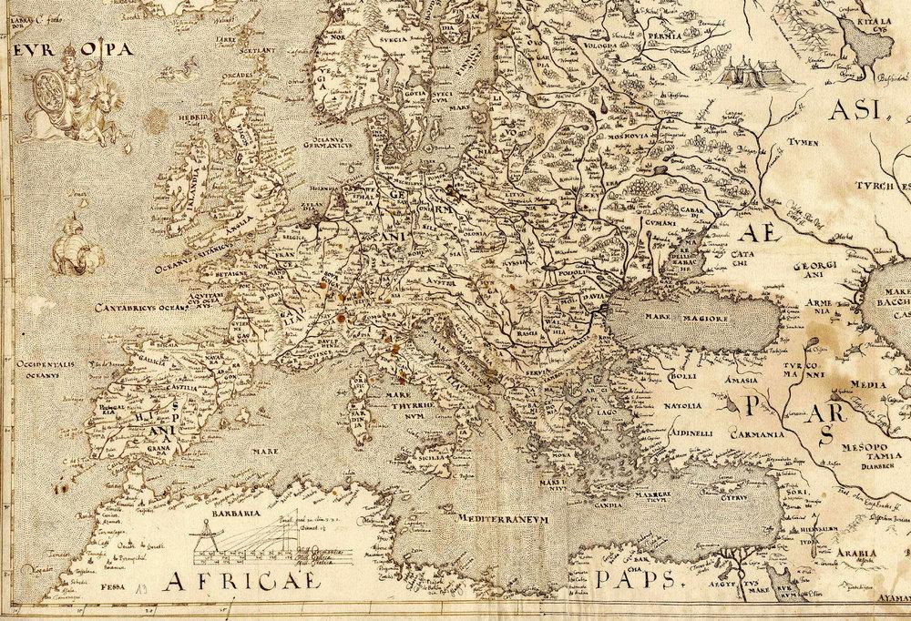Europe_map_ca1570.jpg