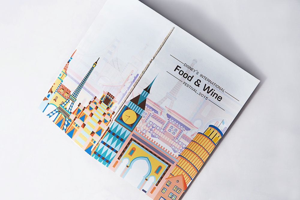 KatherynRenfroe_DF&WF_Passport2