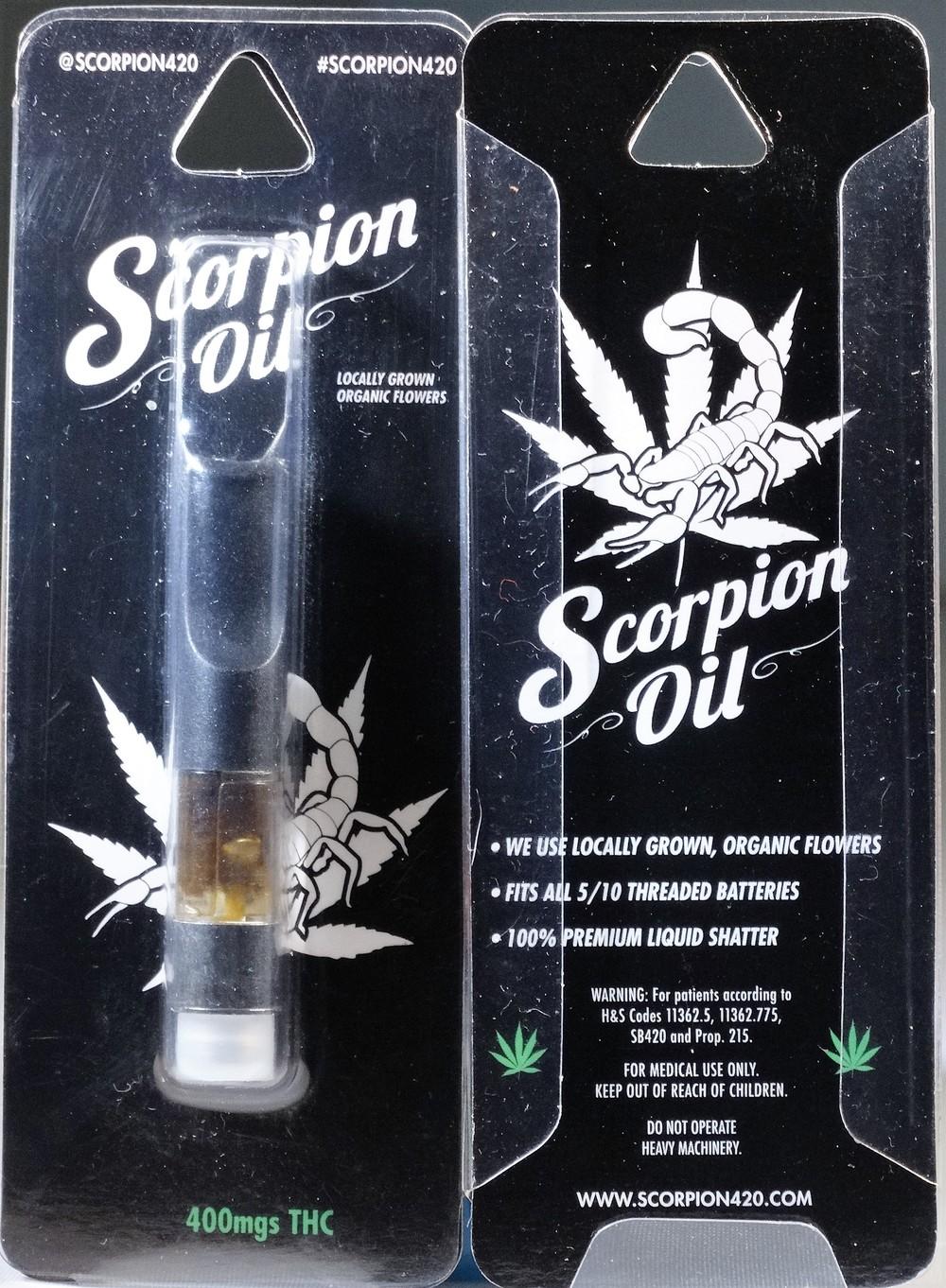 scorpion refill.JPG