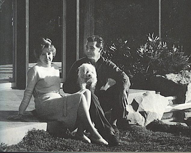 Anais Nin with second husband Rupert Pole.0.jpg