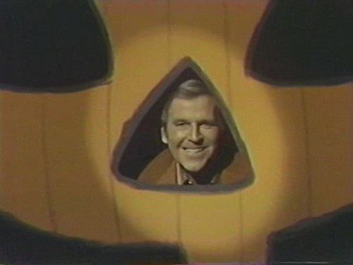 Guess-who-Its-Paul-Lynde.jpg