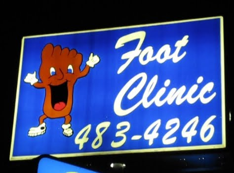 Happy_foot.jpg