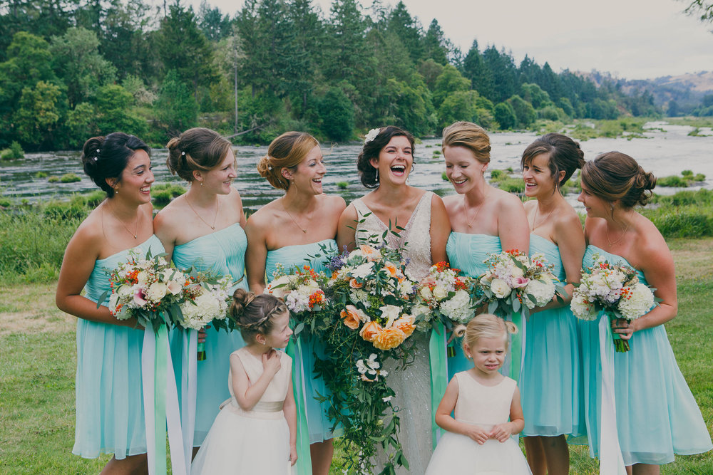 Mitchell Danni Graham-Bridal Party-0011.jpg