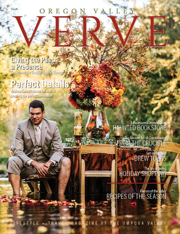 OVVerve_MagazineQ4_Fall2016_Calvert.jpg
