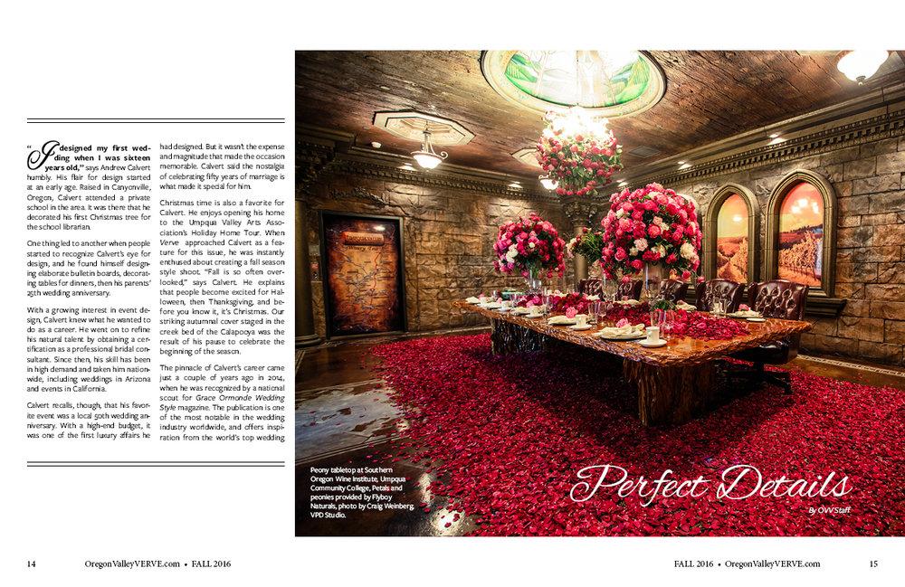 OVVerve_MagazineQ4_Fall2016_Calvert3.jpg