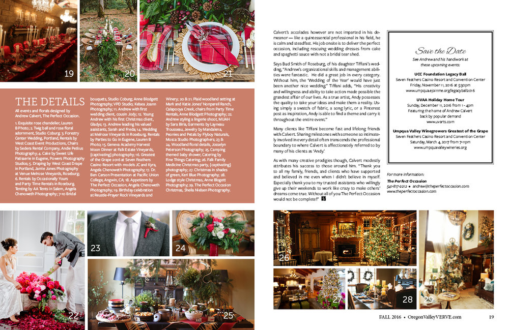OVVerve_MagazineQ4_Fall2016_Calvert5.jpg