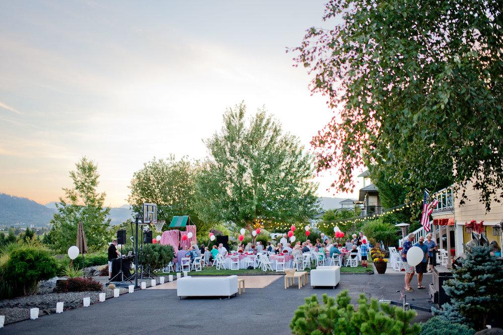 00438-moscastudio-70th-birthday-party-roseburg-oregon-20160826-PRINT.jpg