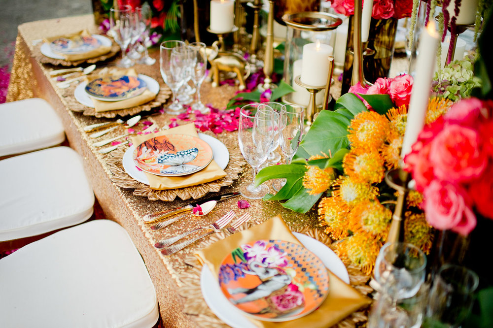 3339-moscastudio-the-perfect-occasion-grace-ormonde-wedding-style-editorial-20160825-NOlogo.jpg