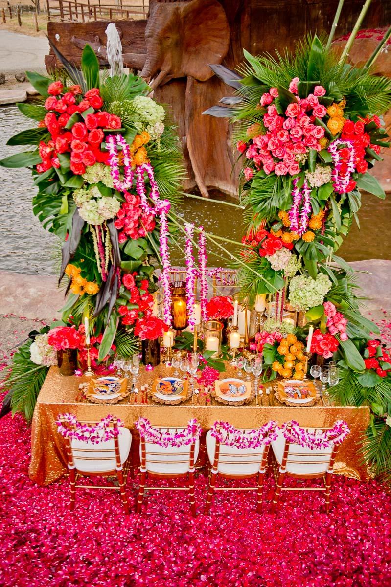 3578-moscastudio-the-perfect-occasion-grace-ormonde-wedding-style-editorial-20160825-NOlogo.jpg