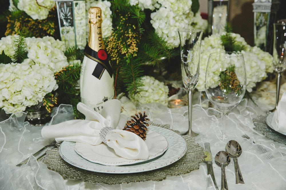 Falk Anniversary Dinner-0215.jpg