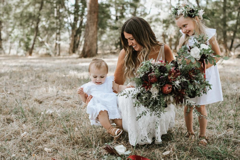 goldbeck wedding-368.jpg