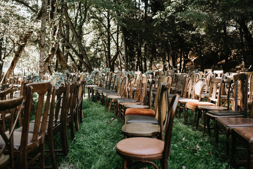 goldbeck wedding-509.jpg