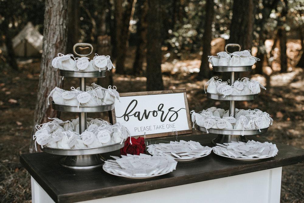 goldbeck wedding-531.jpg