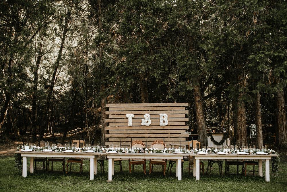 goldbeck wedding-536.jpg
