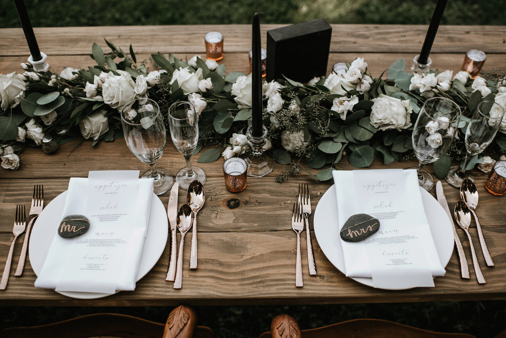 goldbeck wedding-542.jpg