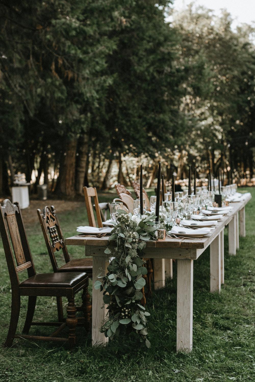goldbeck wedding-538.jpg
