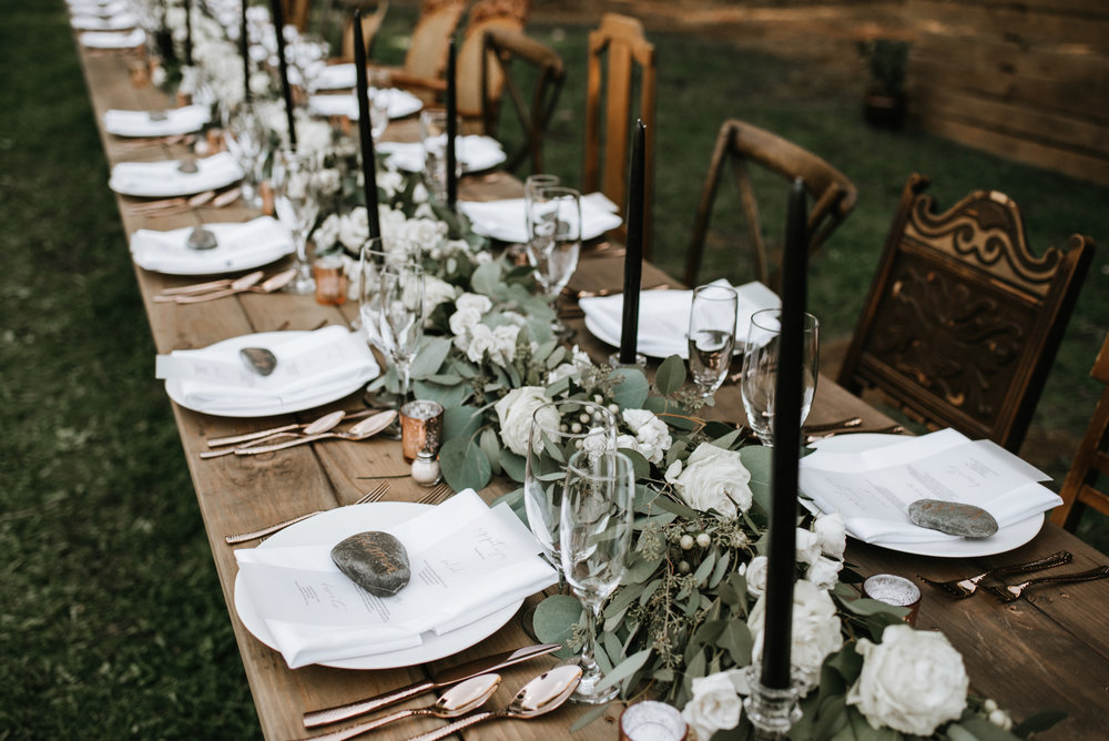 goldbeck wedding-551.jpg