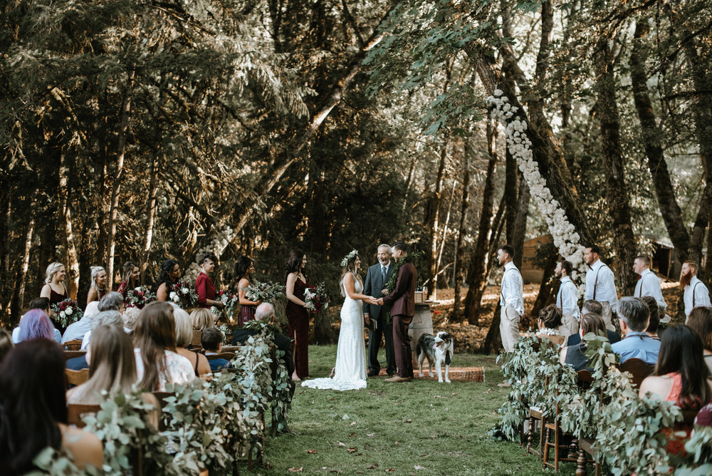goldbeck wedding-727.jpg