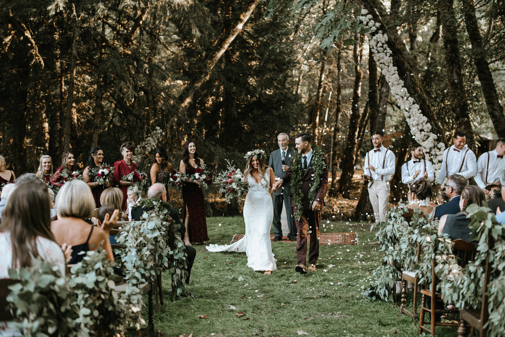 goldbeck wedding-772.jpg