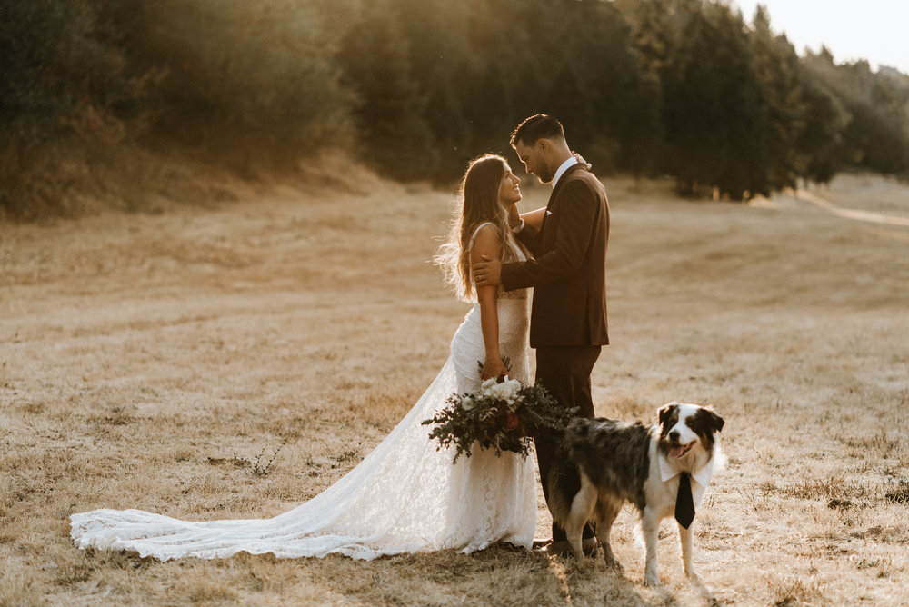 goldbeck wedding-910.jpg