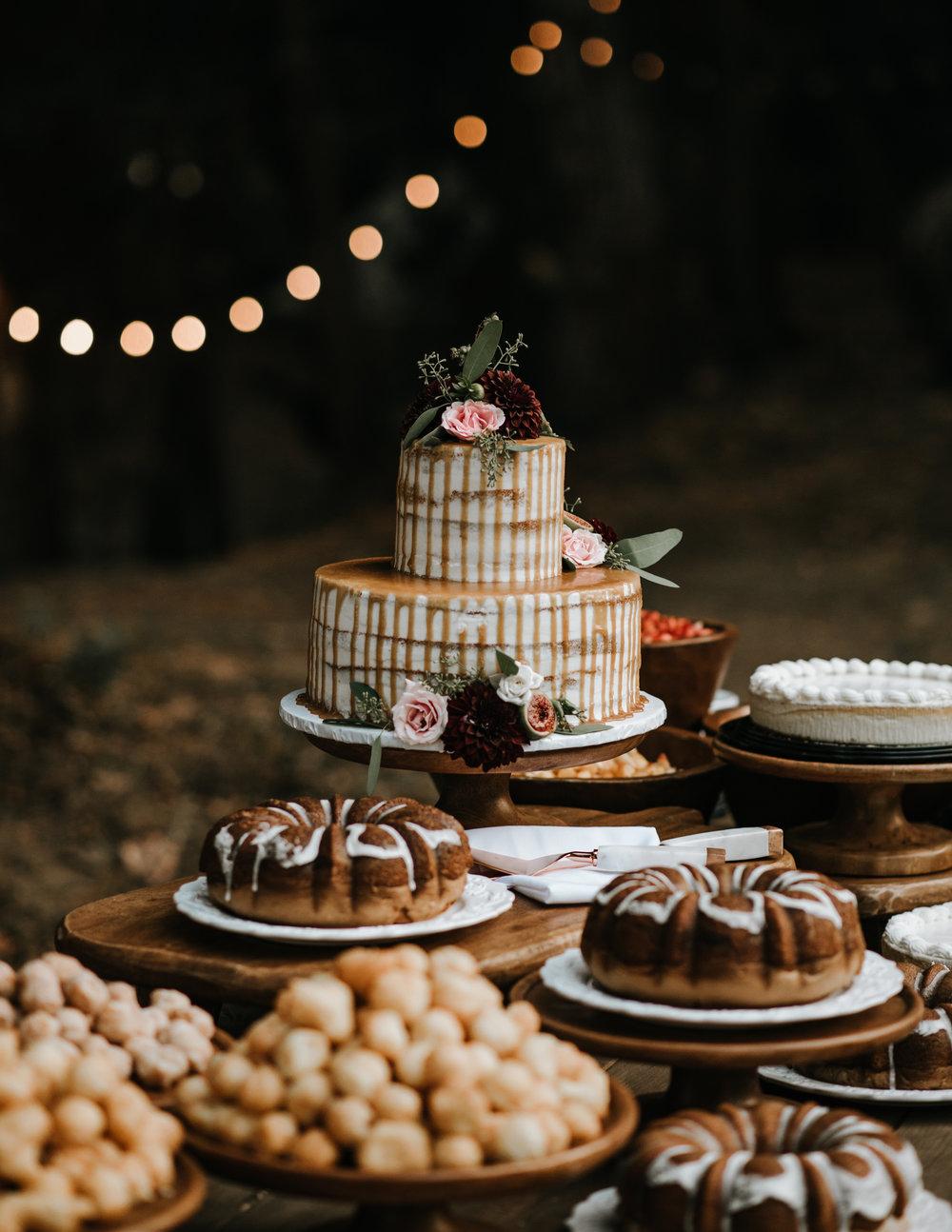 goldbeck wedding-1102.jpg