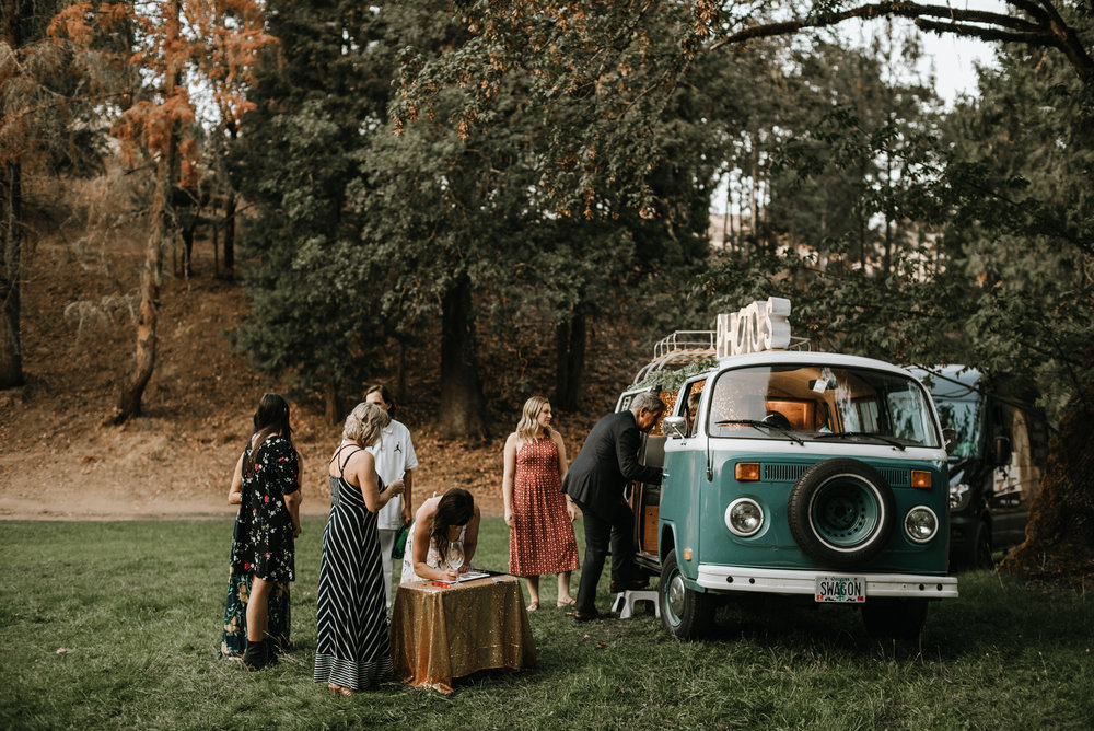 goldbeck wedding-1108.jpg