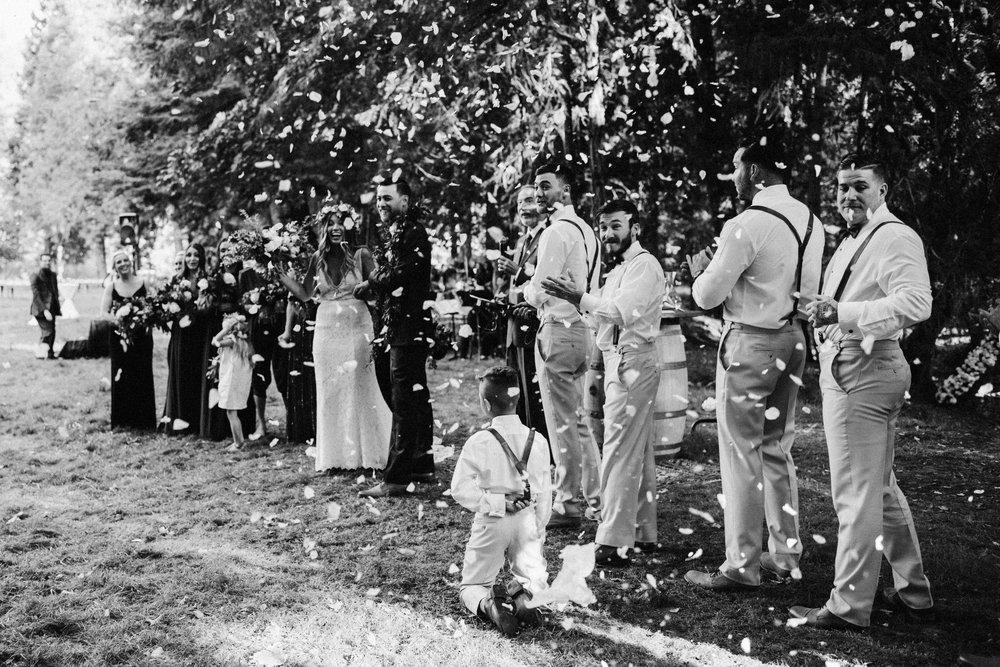 goldbeck wedding-767.jpg