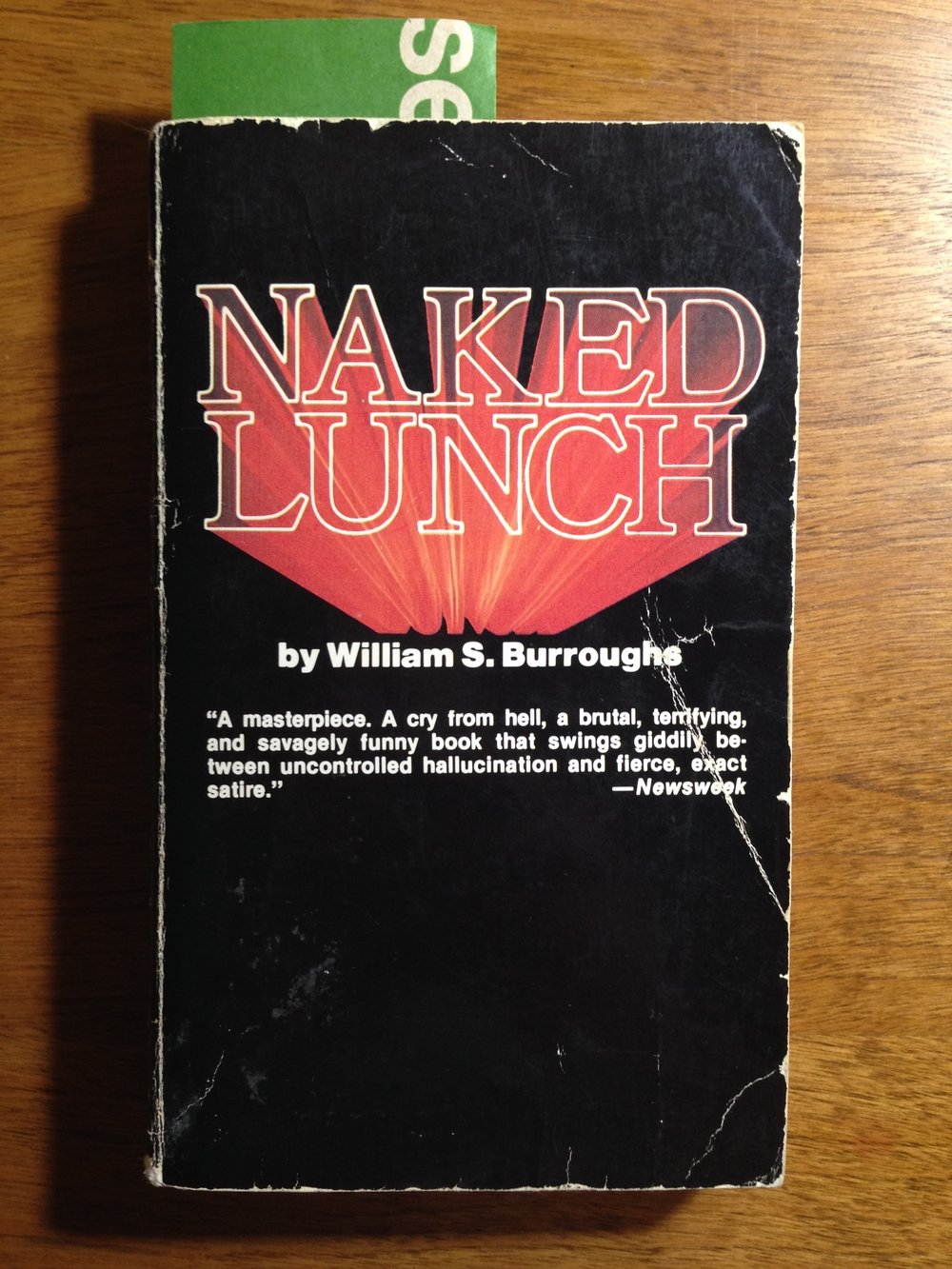 burroughs_nakedlunch.JPG