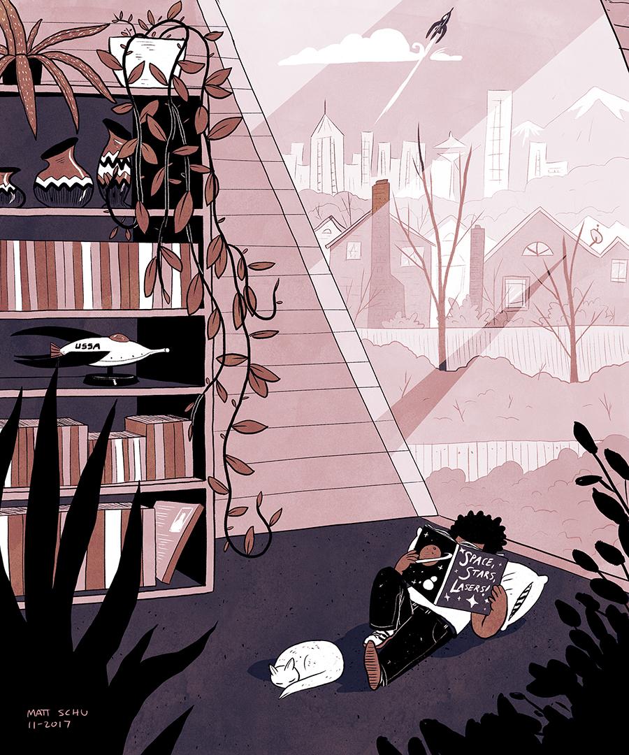 readingroom_mattschu_300_3inch.jpg