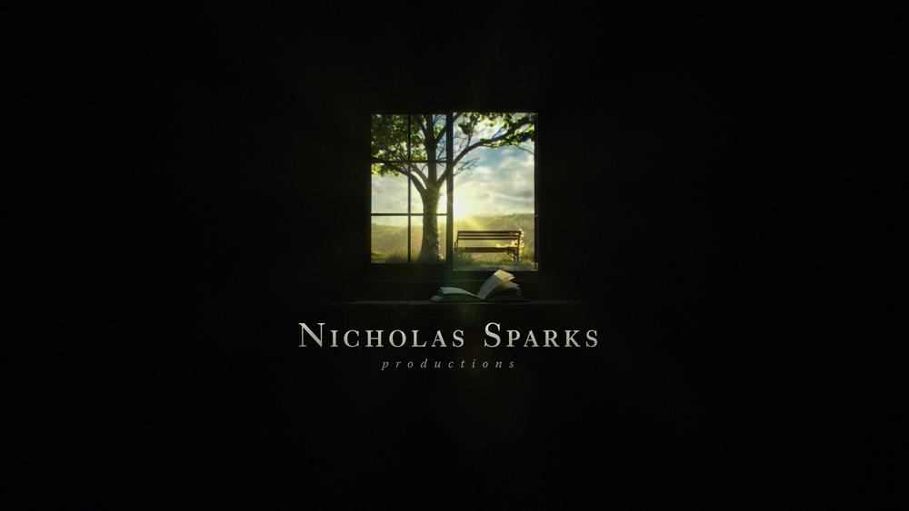 NicholasSparks_00002.jpg