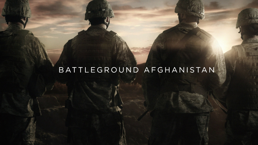 BattlegroundAfghanistan_00006.jpg