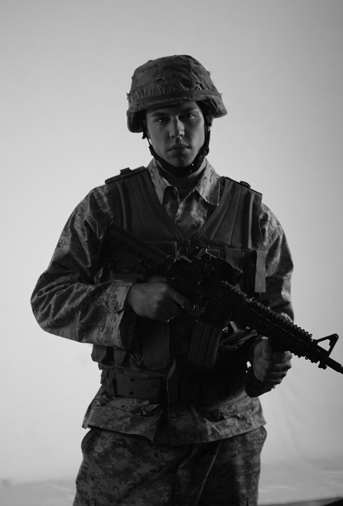 BattlegroundAfghanistanBTS_V_00000.jpg