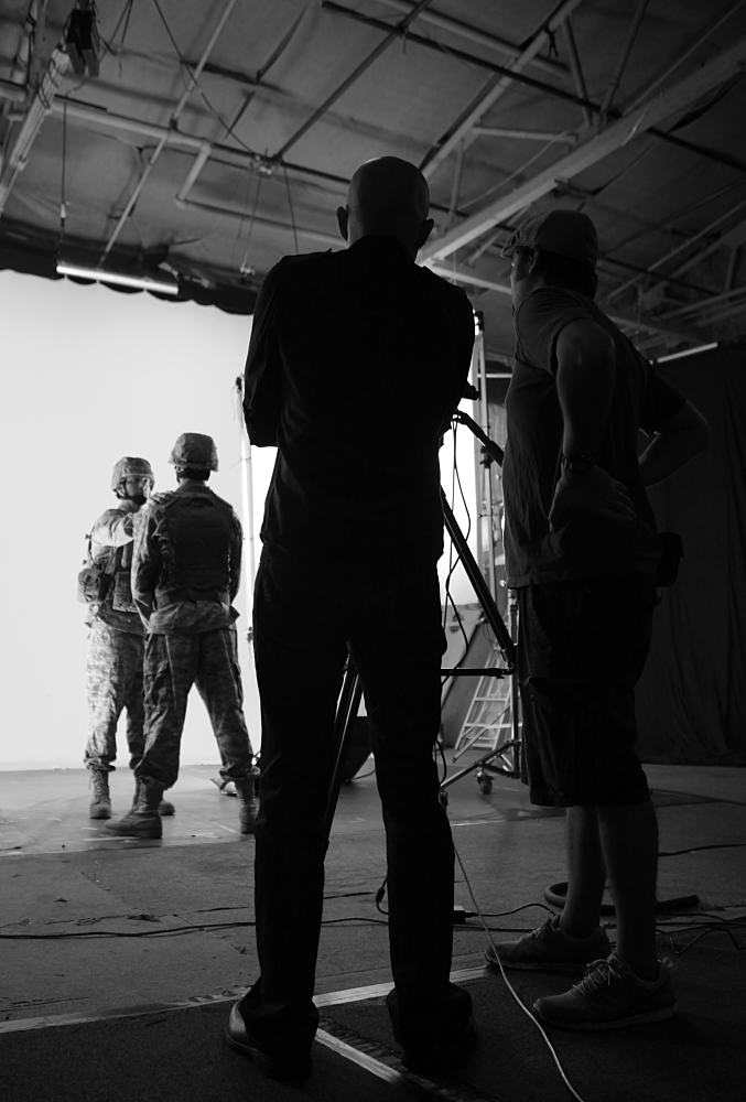 BattlegroundAfghanistanBTS_V_00001.jpg