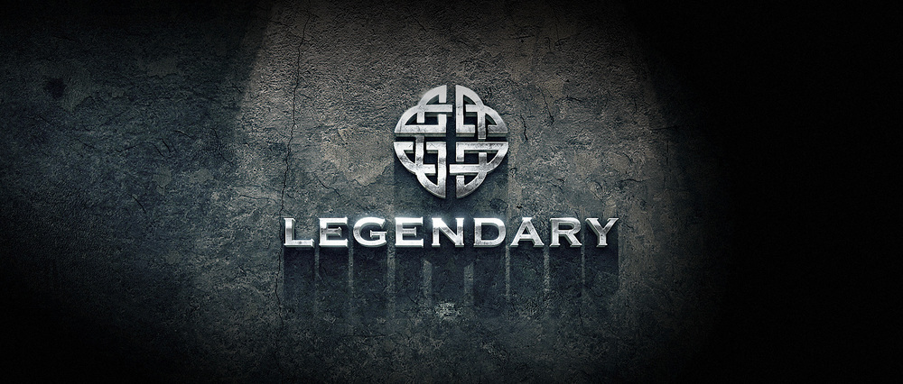 010_LegendaryLogo_001_00000_00000.jpg