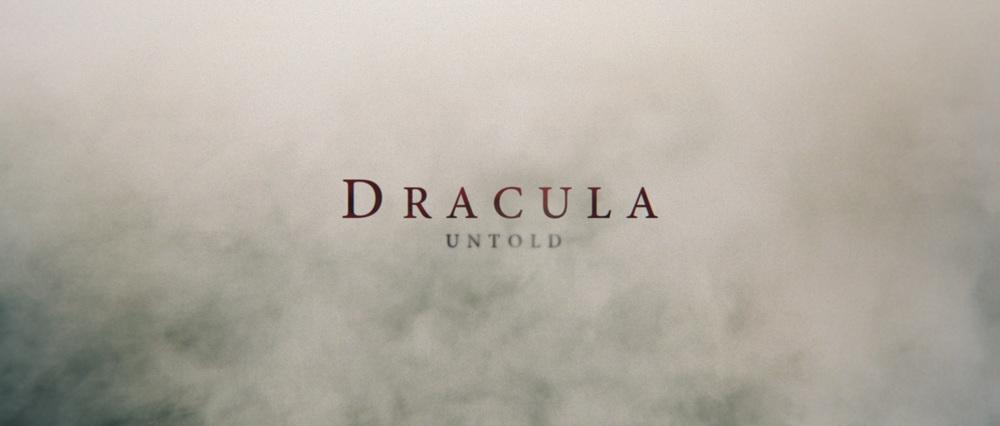 01_Dracula_Frame01_v03_White_00000_00001.jpg