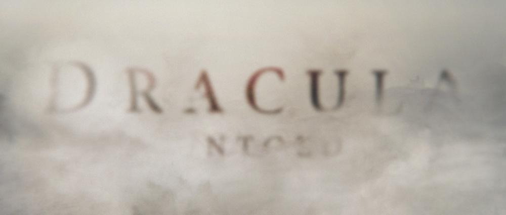 01_Dracula_Frame01_v03_White_00000_00002.jpg