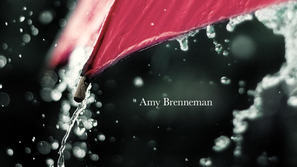 Frozen_0050_Umbrella_00000.jpg