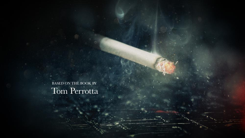 Frozen_0280_Cigarette_00000.jpg