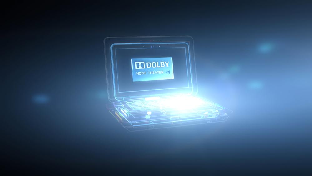 DolbyPCEE_00001.jpg